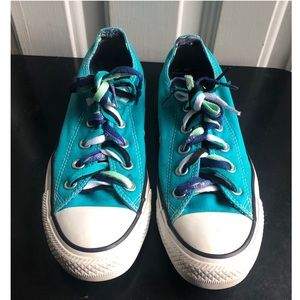 Converse Shoes - Converse All Stars Sneakers